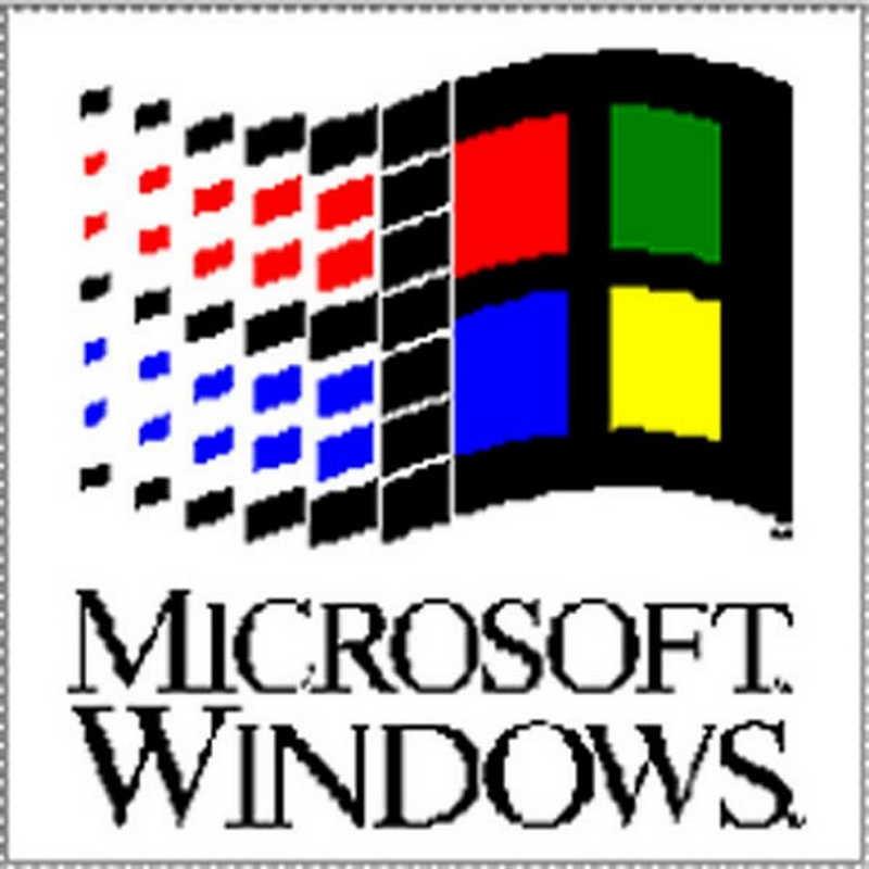 Microsoft Windows  Wikipédia