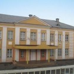 гимназия 2 волгоград красноармейский район официальный сайт