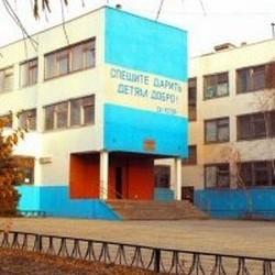 школа 72 волгоград краснооктябрьский район официальный сайт