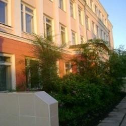 каждый сайт школы 26 иркутск официальный сайт дети Нужно