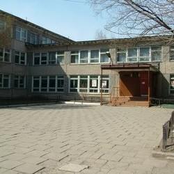 Где находится школа 53
