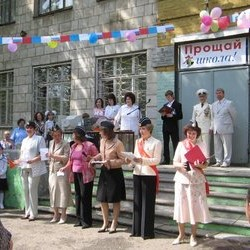 Детские сады  Официальный сайт администрации Волгограда