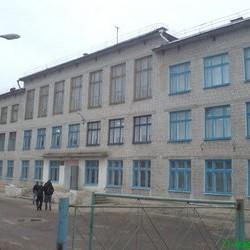 Самая лучшая школа в рязани школа № 29