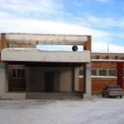 Лучшая школа в челябинске школа № 109