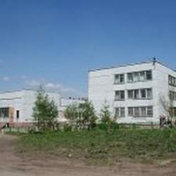 Школа № 197