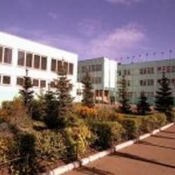 Гбуз городская поликлиника 11 москва