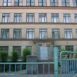 МАОУ Средняя общеобразовательная школа № 112