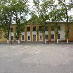 44 школа воронеж фото
