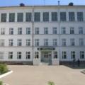 школа 161 зеленогорск красноярский край официальный сайт
