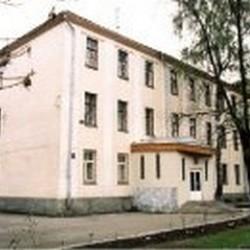 фото школы 102 в нижнем новгороде
