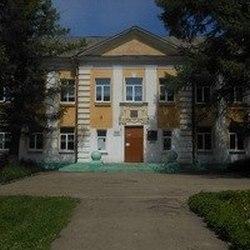 фото смоленск школа 13