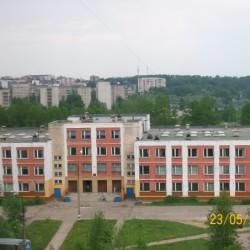 134 школа волгоград красноармейский официальный сайт