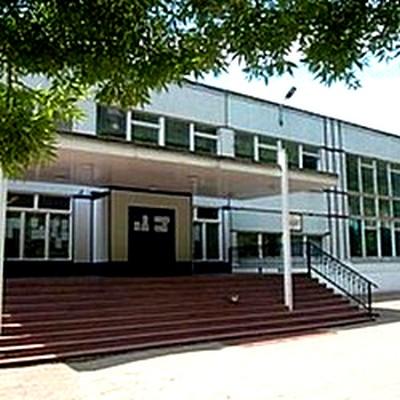 школа 47 самара фото