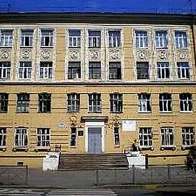 Костюм учащегося гимназии в россии в конце xix - начале xx века