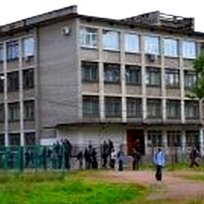 выдаются школа 277 кировского района санкт-петербурга бой тяжелом
