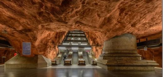 radhuset_metro_station_june_2015