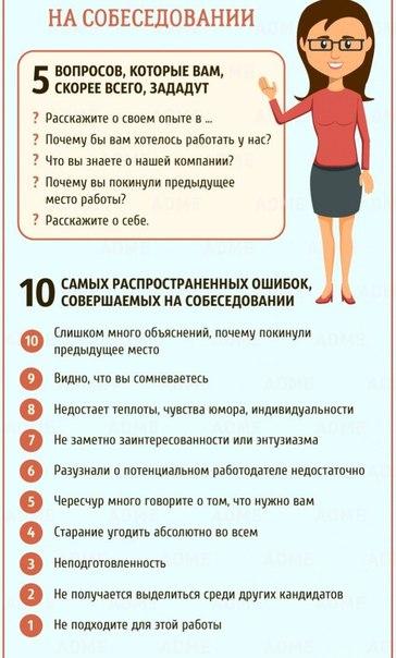 валют интервью как правильно написать Алейск Белокуриха Бийск