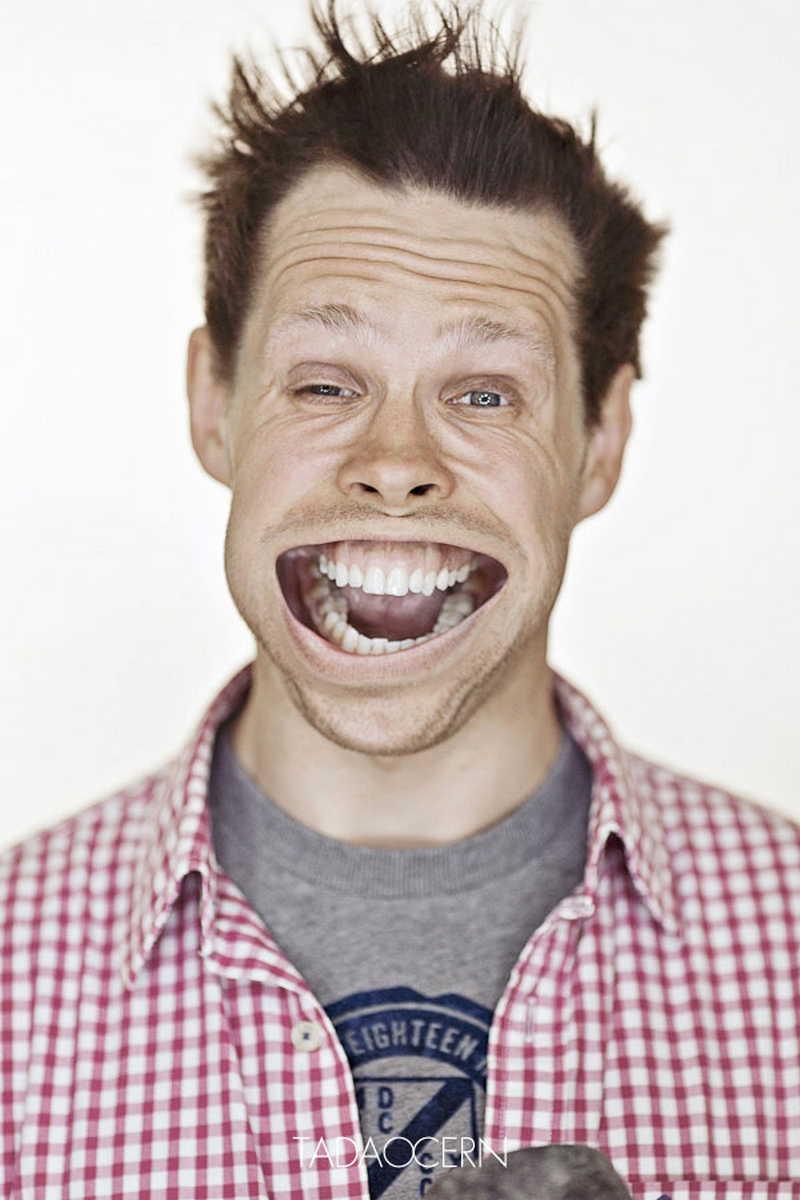 Смішні сучасні вирази молоді 26 фотография
