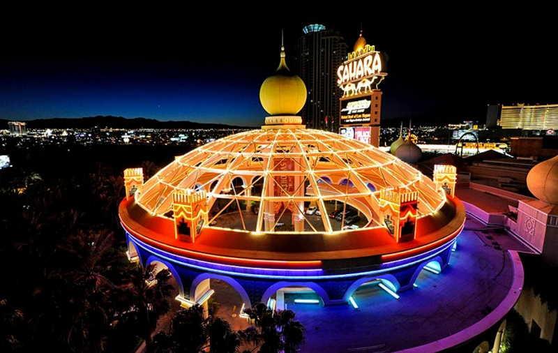 Закрытие казино рязань 15 апреля 2011 игровые аппараты дартс купить