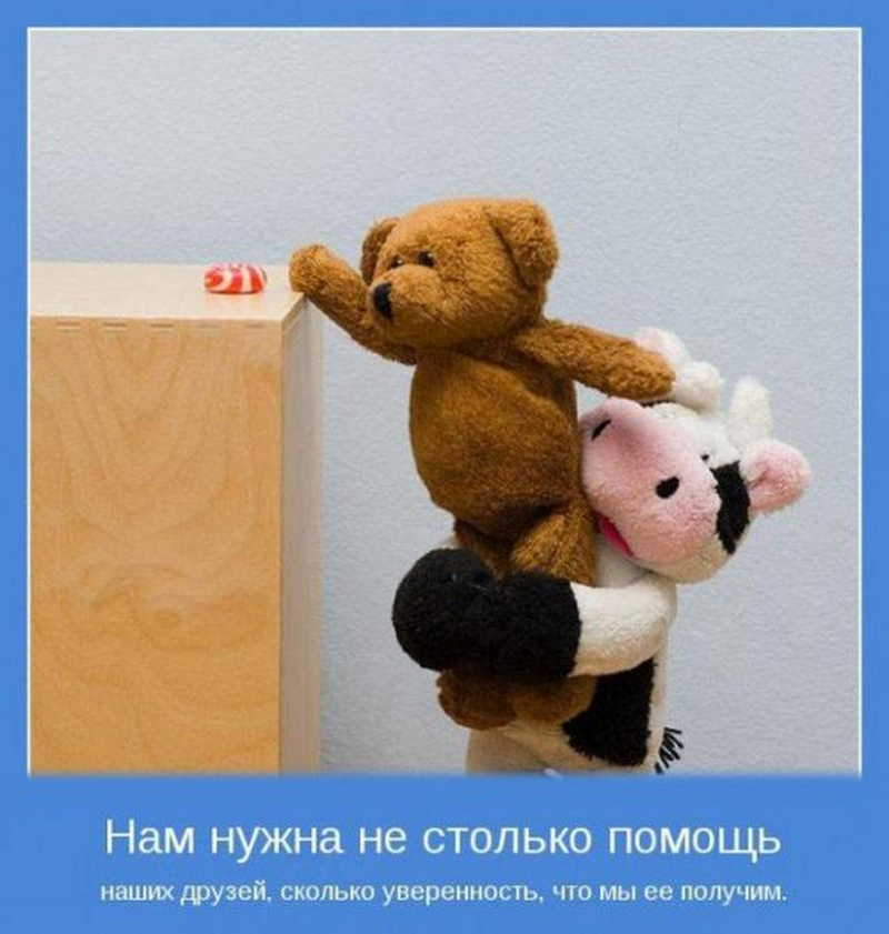http://mega-bitva.ru/wp-content/uploads/humor/motivator_27.jpg