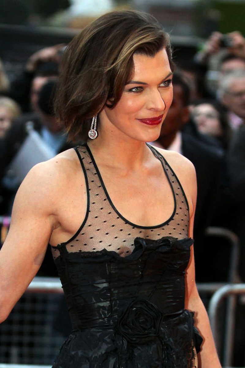 Соски российских актрис фото 2 фотография