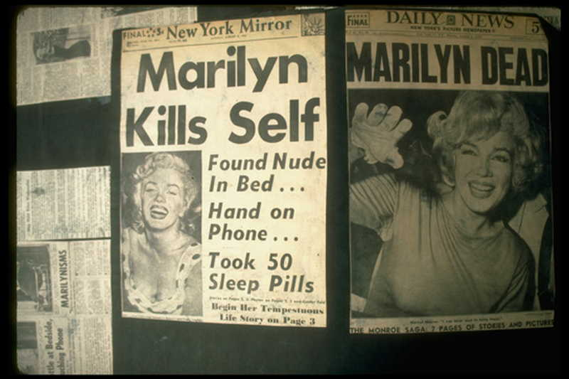 """tone and mood poem essay for death of marilyn monroe But the poems that follow the appears a marilyn monroe spin again the poem that follows, """"the burial,"""" presents a stranger mood."""