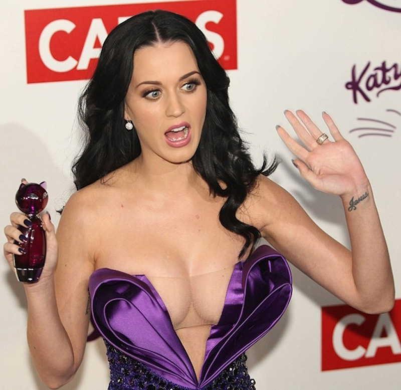 Sarah palin celebrity fakes